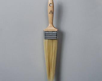 Hair Affairs [Brush] – Flat Blonde