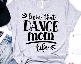 Dance svg - Dance mom svg - Mom life svg - Mom svg - Svg saying - Dancing svg - Monogram svg - Printable - Cut files - svg , dxf,png,pdf,eps