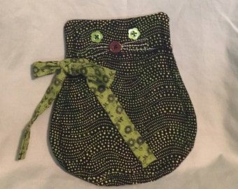 Cat Pot Holder,  Kitten Pot Holder, Hot Pads, Hand made, One of a kind, Great gifts for Showers, Hostess gifts, Birthday gifts.