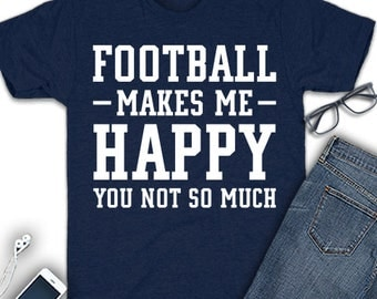 Football shirt, football t shirt, football tee, football gifts, football mom shirt, shirt for football, football funny shirt, football tee