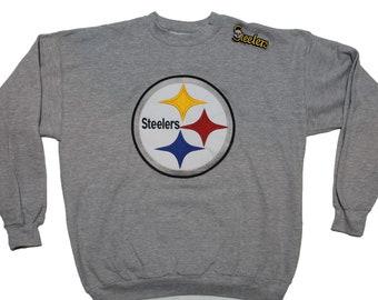 Pittsburgh Steelers Sweater (GTC)