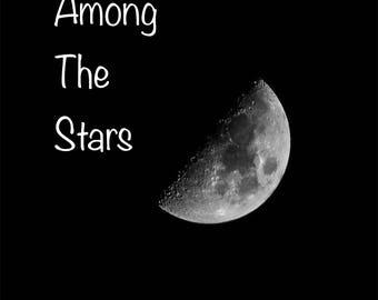 Lying Among The Stars