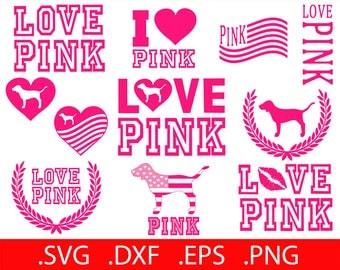 Download Svg files | Etsy
