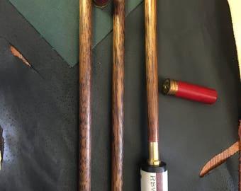 Gun Cleaning Rod Etsy