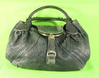 Spy Bag FENDI