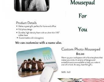 Miranda Cosgrove #177 Mousepad
