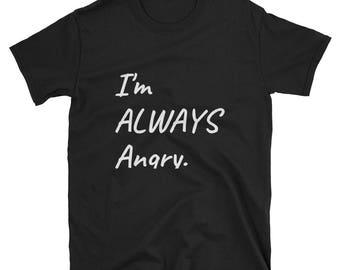 funny shirt ideas shirt ideas etsy - Basketball T Shirt Design Ideas