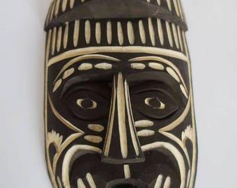 Decorative Handmade Mask