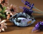 Harz Statement Schmuck, Harz-Armband, schwarz und weiß Armband, Armreif, italienische Schmuck, handgefertigt in Italien, lithium1 Serie