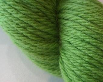 220 Superwash Sport - Cascade Yarns - Superwash Merino - Yarn
