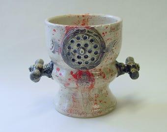 Psycho Cup