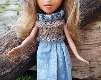 Bratz Second Chance Doll .... Forever Bouquet Little Girl .... Great Flower Girls Gifts !