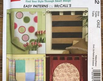 Sew Patterns