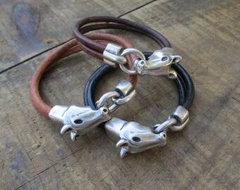 Western Jewelry Etsy
