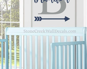 Modern Wall Decals Amp Printed Vinyl By Stonecreekwalldecals