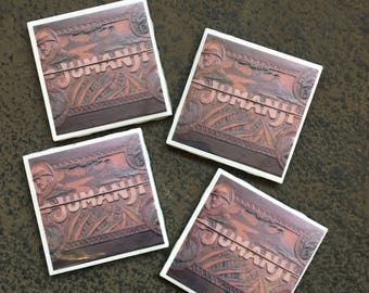 Jumanji Coasters