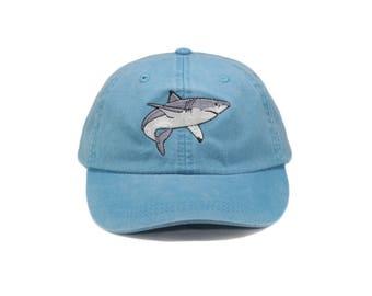 Great White Shark Etsy
