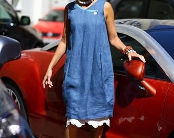 Dress Katerina (Сукня Катерина)
