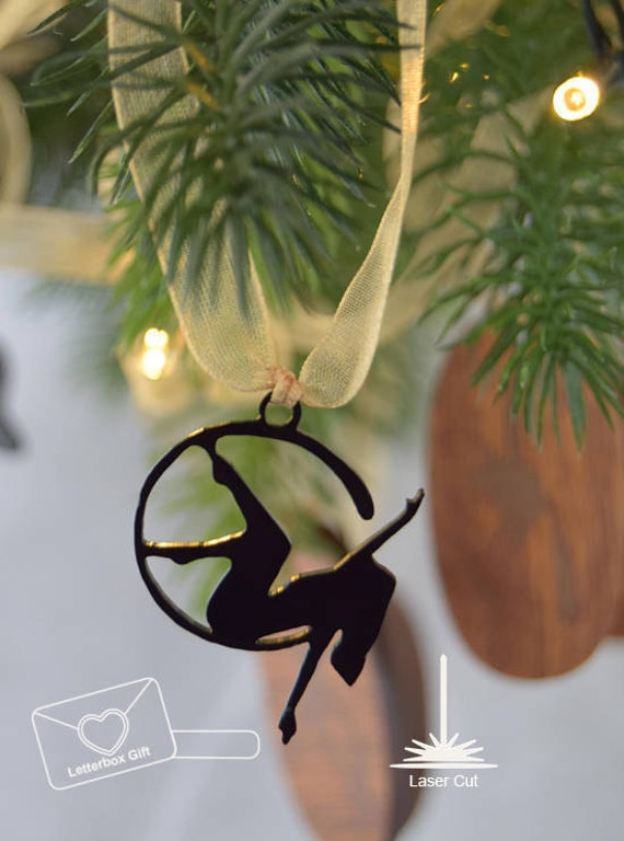 xmas ornaments, christmas ornaments, tree decorations, christmas ornament, christmas tree, tree ornament, christmas decoration, Aerial hoop