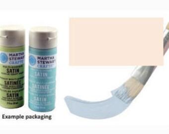 Peinture acrylique multi-surface BLANC crème