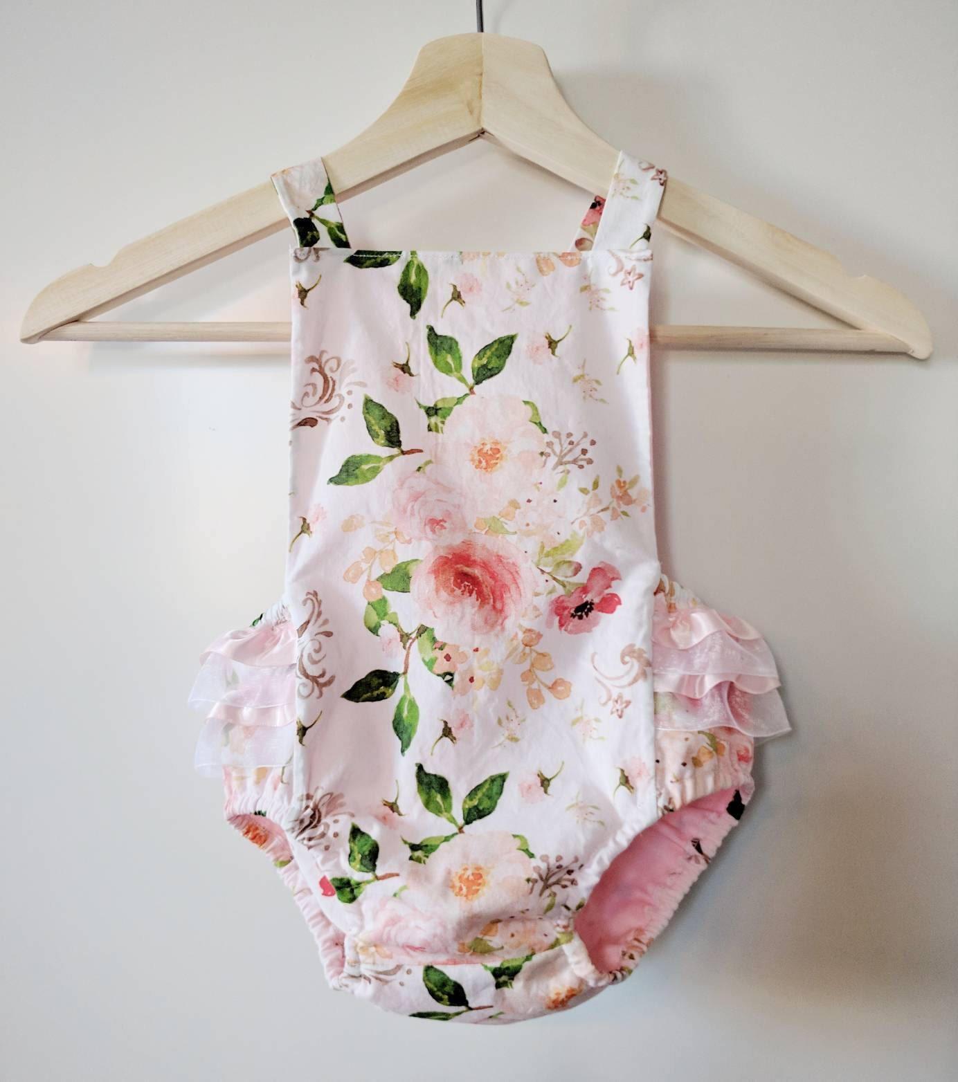 Dresses Girls Clothing Clothing