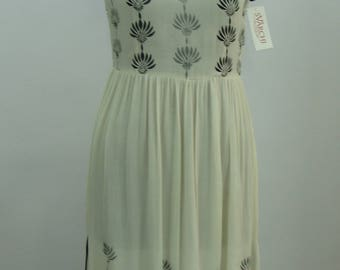 Maxi Dress  Summer Dress  Wedding Dress  White Dress  Black Dress  Party Dress L4