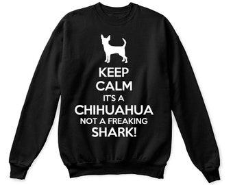 Chihuahua shirt, chihuahua gift, chihuahua t shirt, chihuahua lover shirt, chihuahua owner shirt, chihuahua lover gift, chihuahua mom shirt