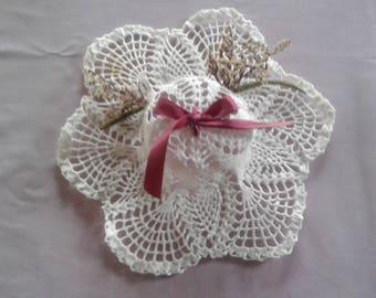wedding hat for parents