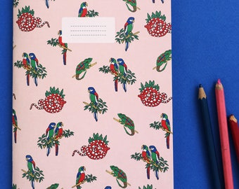 Amazon notebook / memo book Amazon