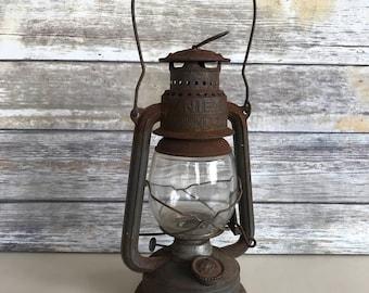 Feuerhand Lantern, Feuerhand, Nier Feuerhand, Feuerhand 270, Feuerhand Kerosene Lantern, Farm House Decor