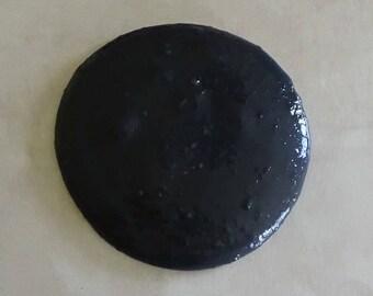 Black Magma
