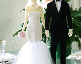 Bridal Shower decorations, Wedding Decorations, Bridal Shower, Bride, Bachelorette Party, Bachelorette Party Decorations