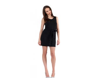 Women s plus size dresses nzb
