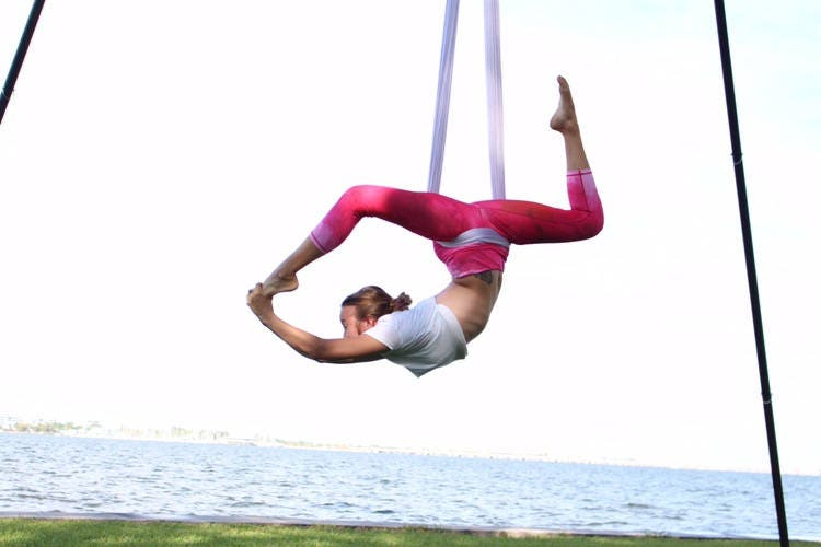 all color options  aerial yoga hammock kits   rh   gettinginverted