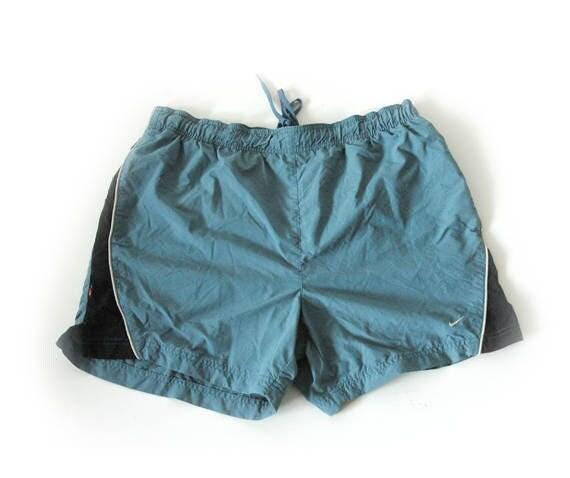 90s Nike shorts