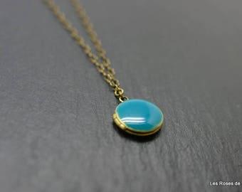 Art deco pendant, pendant, Medallion