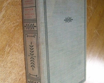 1931 Book Nudism in Modern Life The New Gymnosophy Maurice Parmelee Hardcover