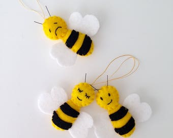 Bees gift