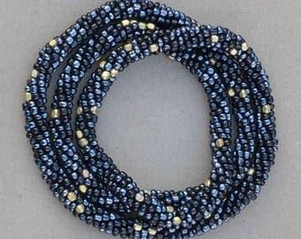 Handmade Necklace - Zigana
