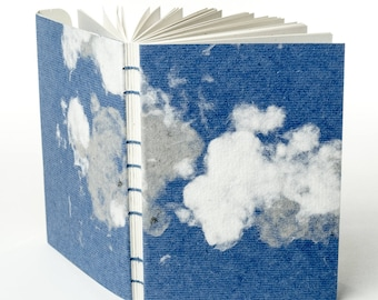 """BLUE SKIES 