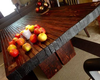 Arnold Dining Table