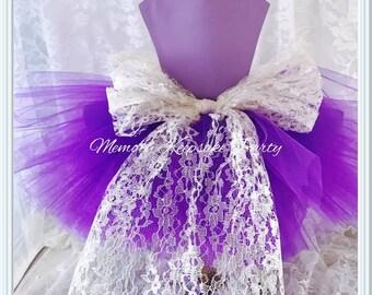 Tutu Centerpiece - Tutu Party Decorations - Ballerina Party Decorations - Tutu Party Decor - Tutu Birthday Party Centerpiece - Ballet Party