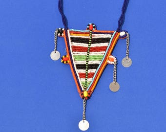 Pendent Necklace 8