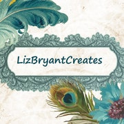 LizBryantCreates