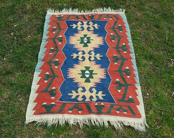 Cheap Turkish Rugs Etsy