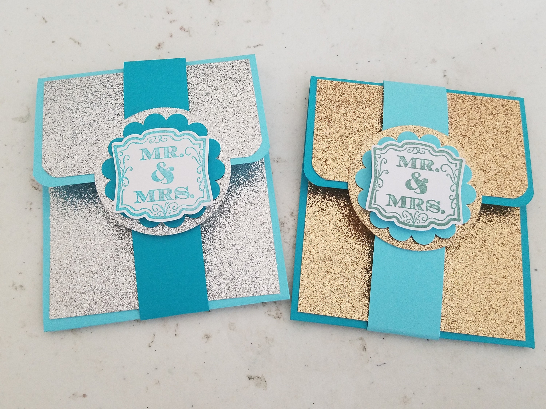 Homemade Greeting Cards Birthday Cards Wedding Cards
