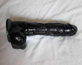 heather brooke put it in my ass