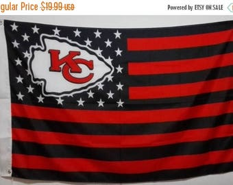 Chiefs Nation Etsy