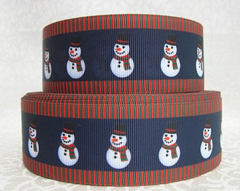 """1.5"""" Snowman Collar with Side Release Buckle (D-Ring Martingale Available)"""