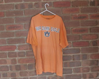 90s CHAMPS athletic t shirt